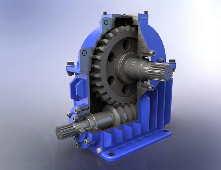 3d моделирование машин