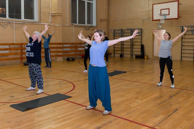 диафрагмальное дыхание упражнения для оздоровления и долгожительства