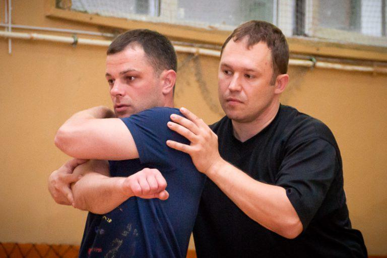 гимнастика цигун для спины и позвоночника