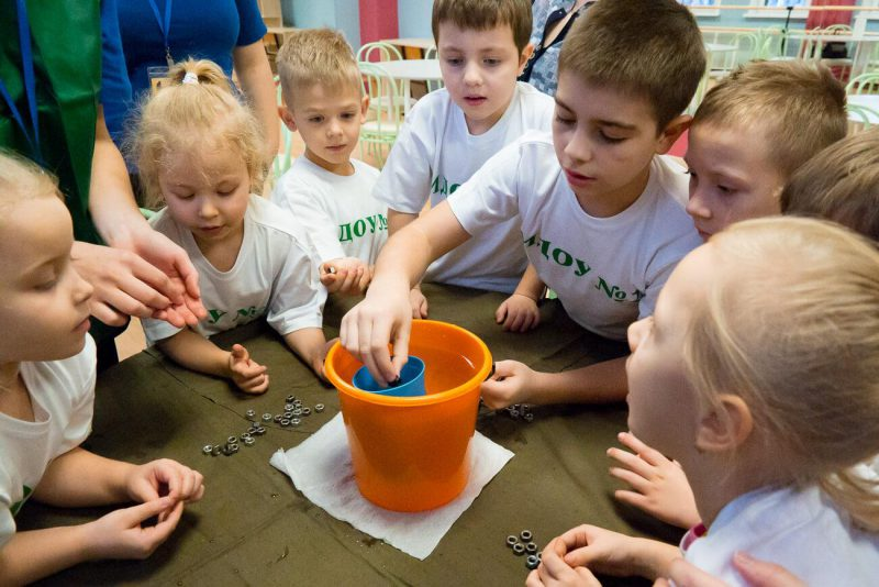 развивающие игры для школьников